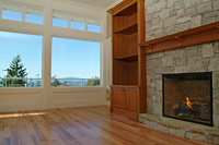 Luxury House Designs Nanaimo